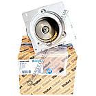 Вентилятор котла Vaillant turboTEC Plus 32кВт. ebmpapst RLE120/0034A27 0020051400, фото 4