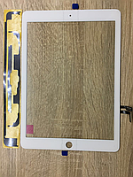 Touch, Touchscreen, Сенсор  для iPad5 Air белый Orig