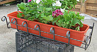 Балконный ящик  для цветов