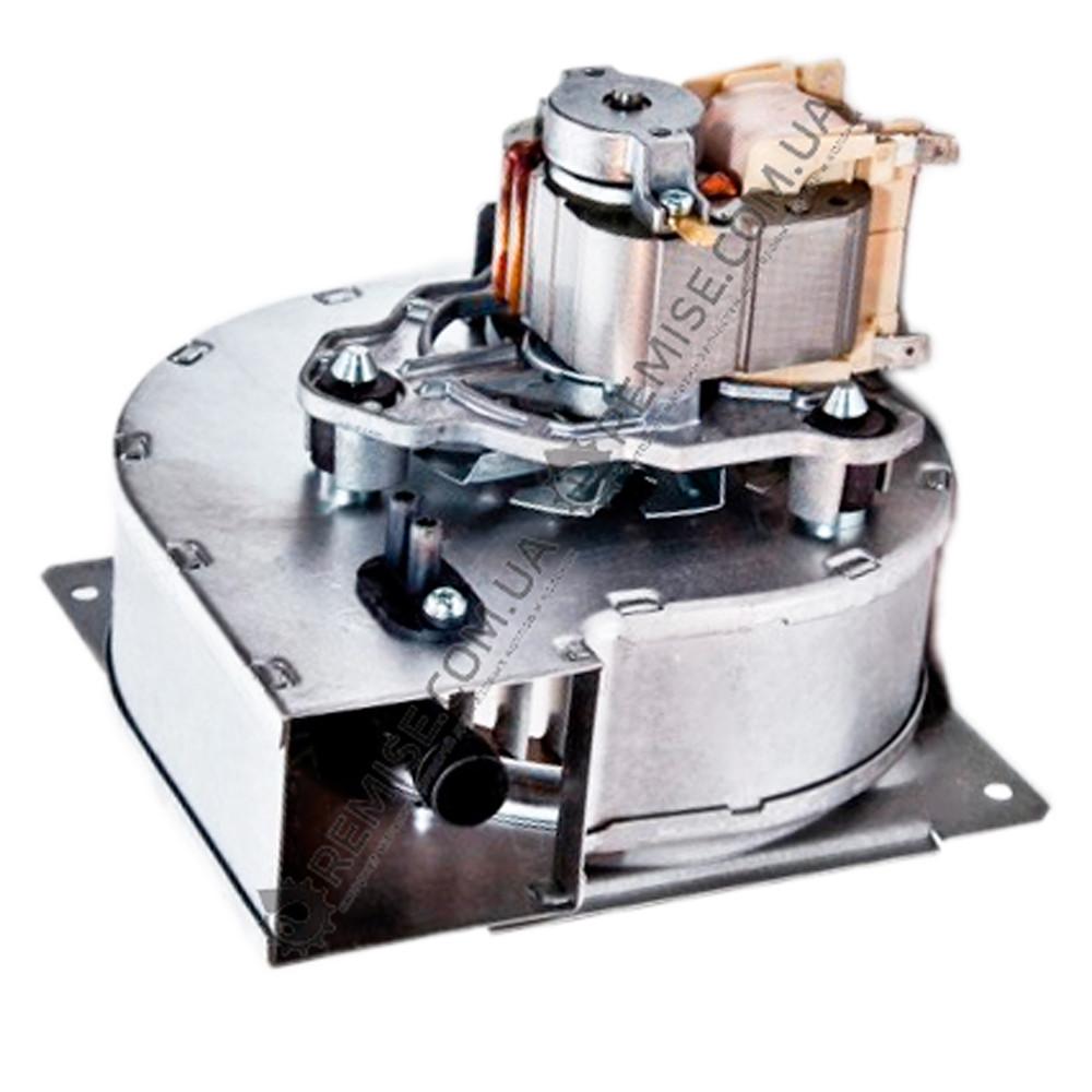 Вентилятор Vaillant turboTEC Plus 32кВт. - 0020051400