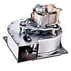 Вентилятор котла Vaillant turboTEC Plus 32кВт. ebmpapst RLE120/0034A27 0020051400, фото 5