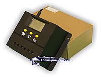 Контролер заряду Juta ACM6048 48В, 60A, фото 1