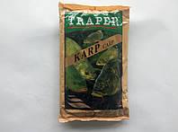 Прикормка Traper Универсал, 0,75кг