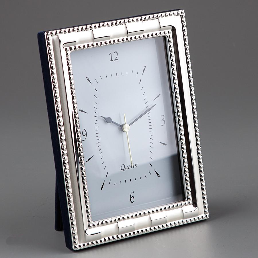 Часы Капельки 22*17 см (029B)