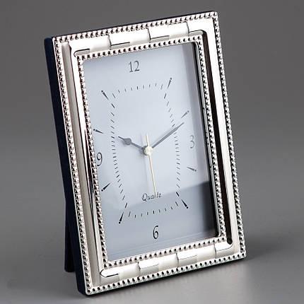 Часы Капельки 22*17 см (029B), фото 2