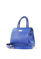 Невеличка каркасна жіноча сумочка у трьох кольорах