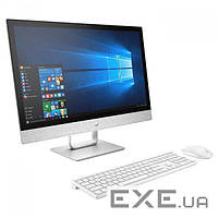 "Моноблок HP 24-r035ur (2MK56EA), 23.8"" (1920x1080) IPS / Intel Core i3-7100T (3.4 ГГц) / R (2MK56EA)"