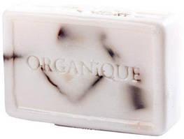 Глицериновое мыло куб ORG - Лен, 100 г
