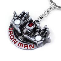 Брелок 3D GeekLand Железный человек Iron Man 10.21.s