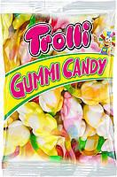 Жевательные конфеты Trolli Мышка (пакет), 1000 гр., фото 2