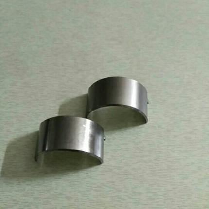 Вкладыши шатуна ремонтные +0,25 мм R190, фото 2