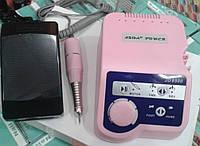 Фрезерная машинка для маникюра и педикюра Electric Drill JD8500
