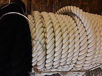 Канат для спортзала д.40 мм , фото 1