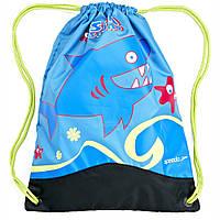 Рюкзак-мешок SPEEDO SEA SQUAD WET KIT 8074008732