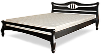 Чому ліжка з дерева?