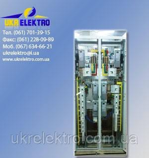 Вводно-распределительное устройство ВРУ-09