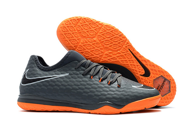 Футзалки (бампы) Nike HypervenomX Finale II IC