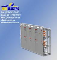 Низковольтное электрооборудование 0,4 кВ