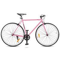 Спортивный велосипед 28Д. G53JOLLY S700C-4