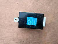 Блок управления системой освещения, 95830-3E000, Kia Sorento (Киа Соренто)