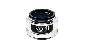 Гель Kodi UV Premium Clear Gel, 28 мл