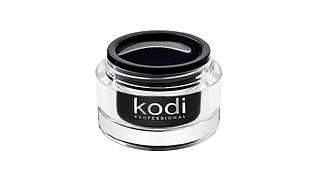 Гель прозрачный Kodi Prima Clear Builder 28 мл