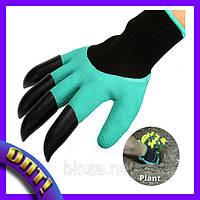 Перчатки G1001,Перчатки для садовых работ!Опт