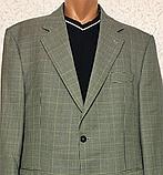 Піджак Mc Neal (56-58), фото 8