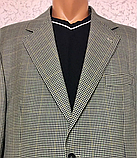 Піджак Mc Neal (56-58), фото 2