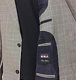 Піджак Mc Neal (56-58), фото 5