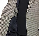 Піджак Mc Neal (56-58), фото 7