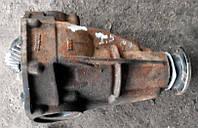 Крепёжный элемент, 53150-3E700, Kia Sorento (Киа Соренто)