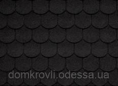 02 Sparkling Black