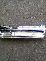 Решетка радиатора ВАЗ 2108-2109-21099 Тюнинг