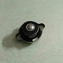 Крышка радиатора R190, фото 3