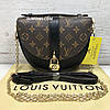 Женский клатч Louis Vuitton
