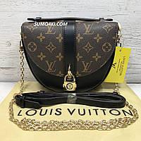 ee4481b69a5a Луи витон в категории женские сумочки и клатчи в Украине. Сравнить ...