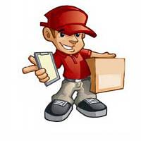 Возобновляем доставку заказов в Крым
