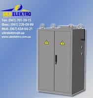 Системы управления электроприводом