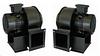 Центробежные вентиляторы серии DUNDAR CM/CT 21.2
