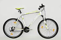 Велосипед Centurion Backfire M6 MTB 56 см Matt White