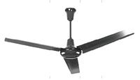 Потолочный вентилятор серии DUNDAR T140