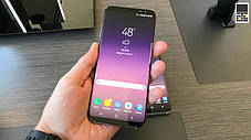 "Samsung (Самсунг) Galaxy S8 EDGE 5.8"" 64Gb. 8-Ядер. Реплика Корея., фото 2"