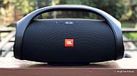JBL Boombox Big 40W Bluetooth акустика + FM + MP3