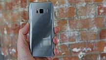 "Samsung (Самсунг S8+) Galaxy S8 Plus EDGE 6.2"" 64Gb. 8-Ядер. Реплика Корея., фото 3"
