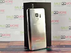 "Samsung (Самсунг) Galaxy S9 5.1"" 64Gb. 8-Ядер. Реплика Корея., фото 3"