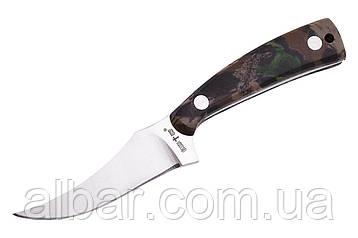 Нож охотничий разделочный.