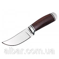 Нож охотничий 251.