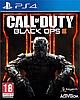 Call of Duty Black Ops 3 (Тижневий прокат запису)