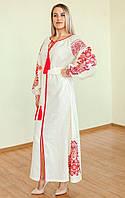 Жіноче плаття Княжна 1